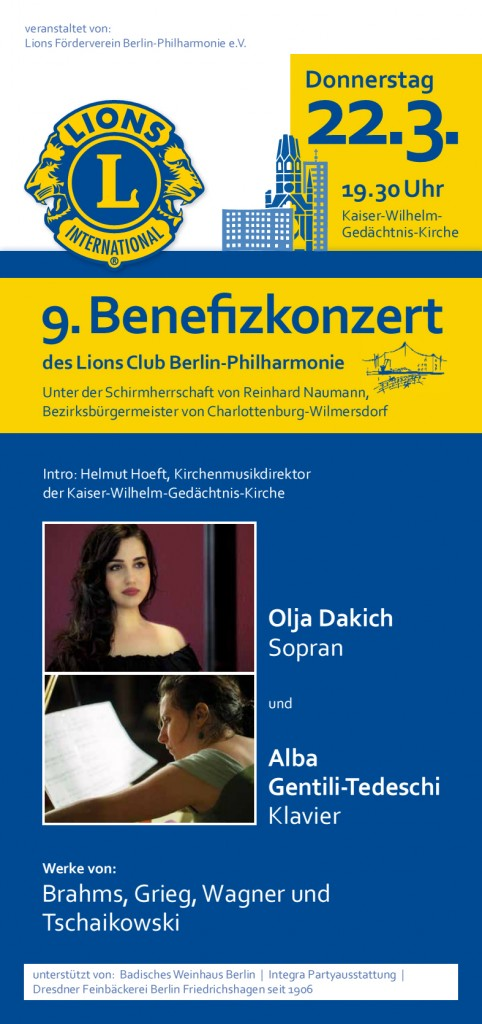 Flyer_9-Benefizkonzert_Lions-Berlin-Philharmonie